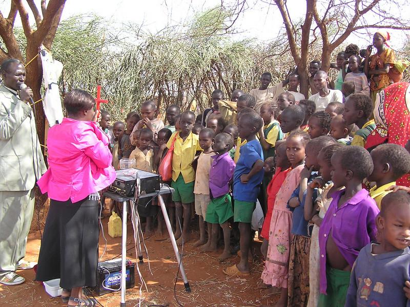 Kenya 2009 011