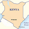 kenya_intro_map
