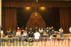 03 18 09  District Golden Gloves 2009  Wednesday night Lincoln Rec Center 3501 Valley Blvd   Los Angeles  Photo by VenicePaparazzi com (20)