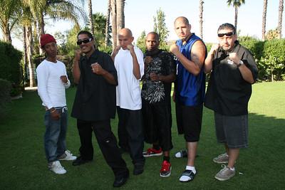 2   Z Boxing Club (2)