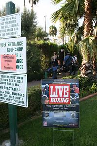 0   Big Fish Boxing presents live amateur boxing in Agoura Hills (1)