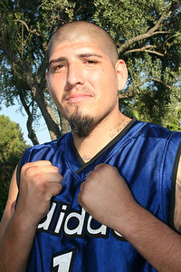 2   Z Boxing Club (8)