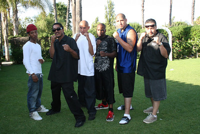 2   Z Boxing Club (1)
