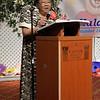 IMG_1160 Rosalita S  Prospero, Philippine Consul General