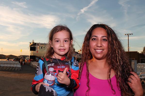 10/08/15 Southern California Fair