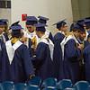 KHS CLASS OF 2017-4