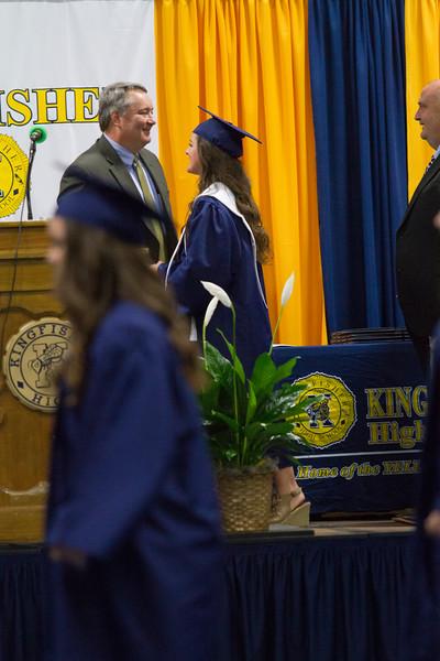 KHS CLASS OF 2017-167