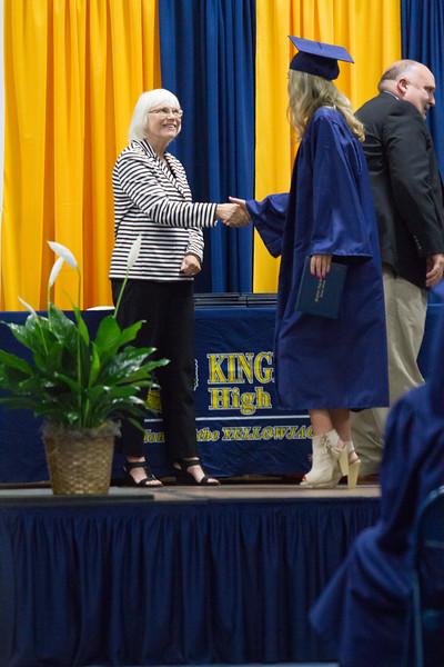 KHS CLASS OF 2017-156