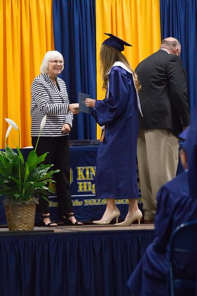 KHS CLASS OF 2017-153
