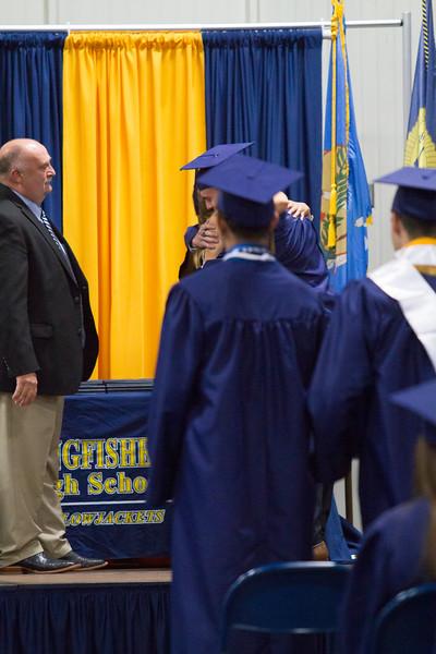 KHS CLASS OF 2017-135
