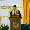 KHS CLASS OF 2017-108