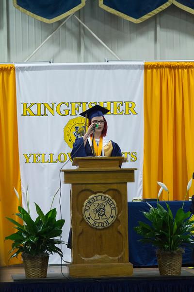 KHS CLASS OF 2017-96