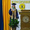 KHS CLASS OF 2017-99