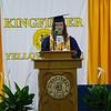 KHS CLASS OF 2017-109