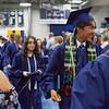 KHS CLASS OF 2017-238