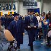 KHS CLASS OF 2017-236