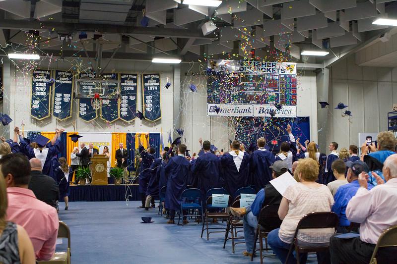 KHS CLASS OF 2017-207