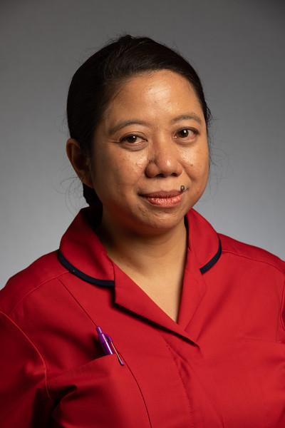 Diane Taboada