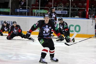 Евгений Кузнецов, Evgeni Kuznetsov