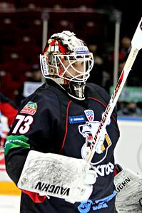 Илья Проскуряков, Ilya Proskuryakov