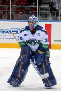 Михаил Бирюков, Mikhail Biryukov