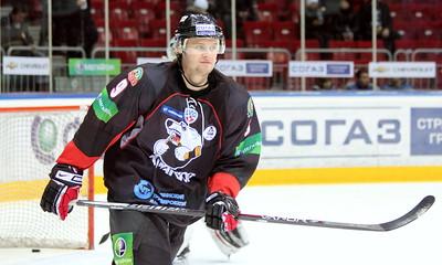Андрей Попов, Andrei Popov