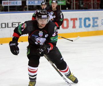 Александр Рязанцев, Alexander Ryazantsev
