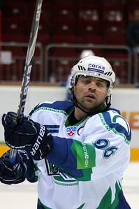Фёдоров Евгений
