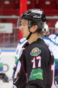 Саюстов Дмитрий