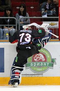 Проскуряков Илья