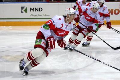 Александр Будкин, Alexander Budkin