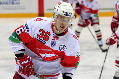 Вадим Бердников, Vadim Berdnikov