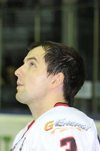 Кирилл Лямин