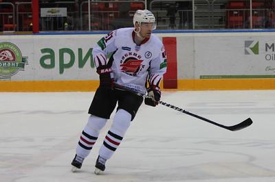 Martin Skoula