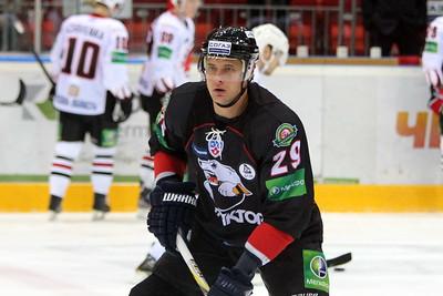Алексей Васильченко