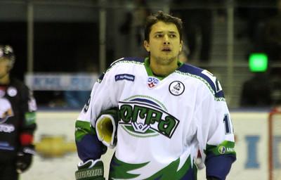 Артём Булянский, Artyom Bulyansky