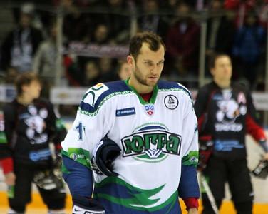 Константин Макаров, Konstantin Makarov