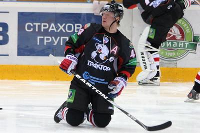 Константин Панов, Konstantin Panov