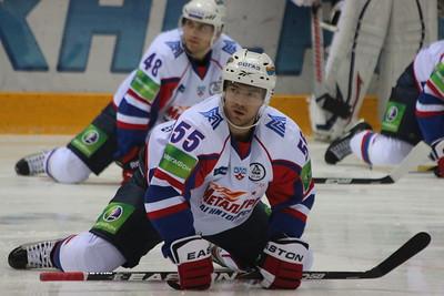 Кайгородов Алексей