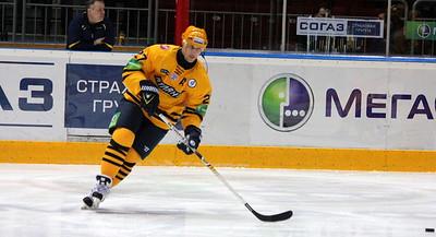 Алексей Ковалёв, Alexei Kovalev