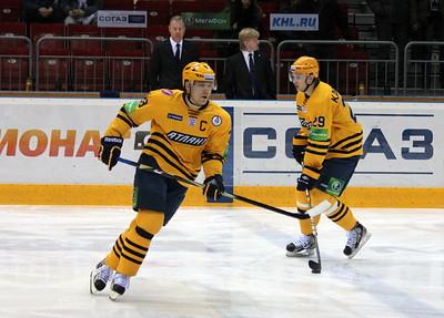 Янне Нискала, Janne Niskala
