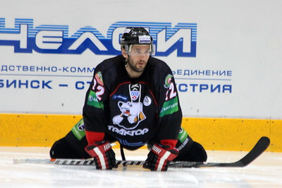 Раймон Жиру