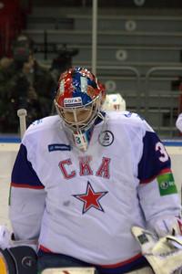 Якуб Штепанек, Jakub Stepanek