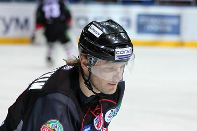 Дмитрий Рябыкин, Dmitry Ryabykin