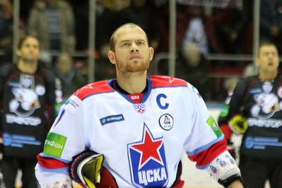 Николай Пронин, Nikolai Pronin