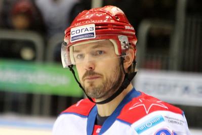 Никлас Перссон, Niklas Persson