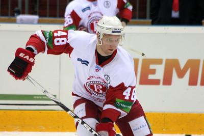 Александр Романов, Alexander Romanov