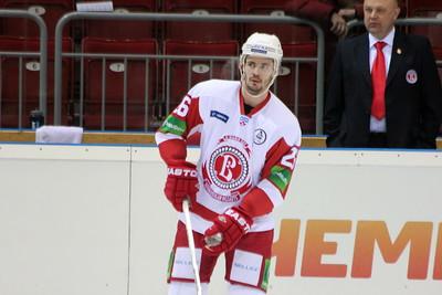 Сергей Леснухин, Sergei Lesnukhin