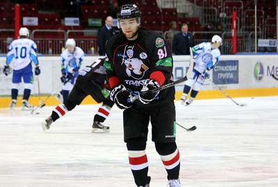 Никита Нестеров, Nikita Nesterov