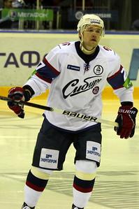 Вячеслав Белов, Vyacheslav Belov